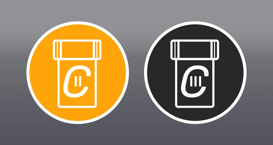 Cannabinoid Evaluation and FDA Approval | Cannabinoid Clinical